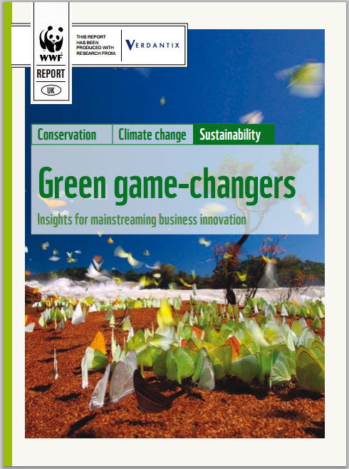 Green_game-changers