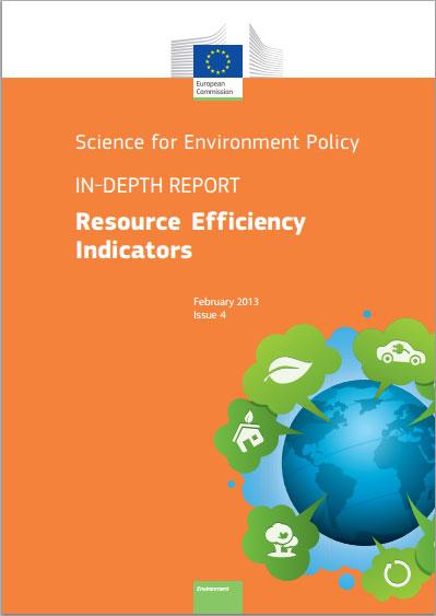 resource-efficiency-indicat