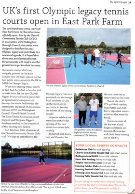 The-Parish-Magazine