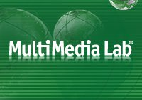 MultimediaLab