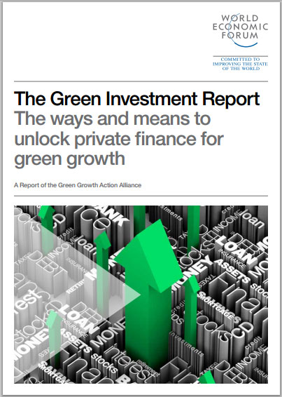The-Green-Investment-Report