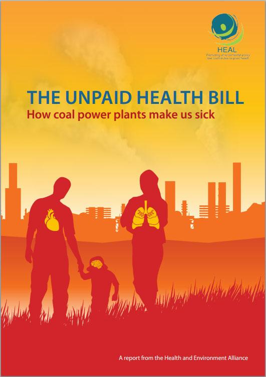 The-unpaid-health-bill