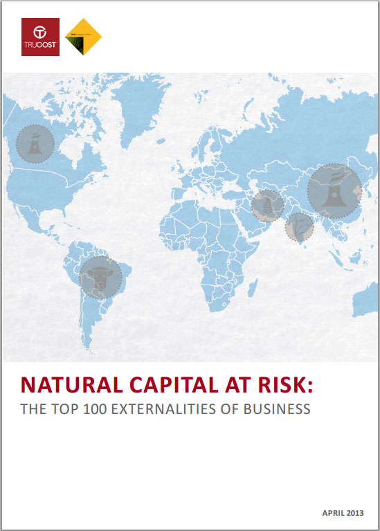 NATURAL-CAPITAL-AT-RISK