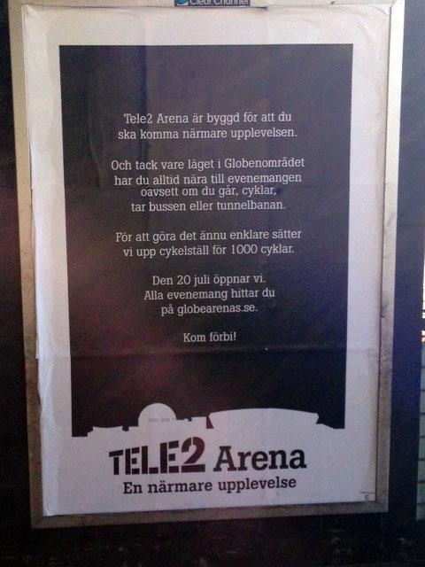 Tele2-Cykelparkering2