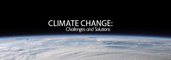 Climate_Change_Header
