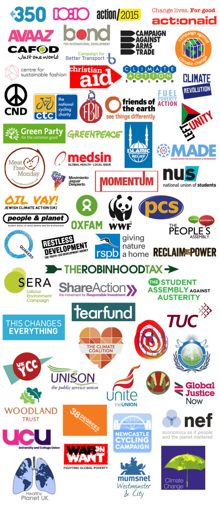 partners_logos_