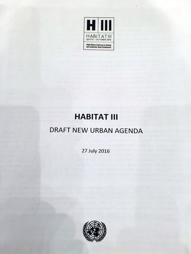 Draft-New-Urban-Agenda-27-J