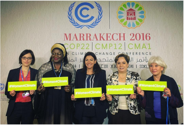 #ParisAgreement #AccordDeParis #NewUrbanAgenda #NuevaAgendaUrbana #ReadingCouncil #Habitat3 #SDGs #GlobalGoals #Agenda2030 #Go100RE #Localgov #Women4Climate